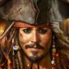 スマホアプリ『パイレーツ・オブ・カリビアン 大海の覇者』が面白い! やりこみ要素が満載でハマる!【感想・レビュー】