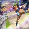 PS4:NARUTO TO BORUTO シノビストライカー日本版ティザーPV公開!オンライン対戦も!