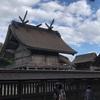 出雲の神社おすすめ10選!お土産話にちょうどいい神社!