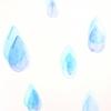負けて流した涙には、どれくらいの価値があるのか?