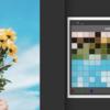 クリップスタジオで使用するカラーセットを画像から自動で抽出する