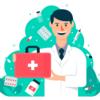 薬剤師の第二新卒は転職に不利か?成功のための秘訣を語る!