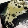 Plastic Tree|4th アルバム「トロイメライ」(2002)感想