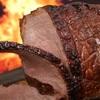 【ミートガイ】500種も取り扱っている人気のお肉専門店‼︎おすすめのお肉をご紹介