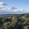 富士山シリーズ 03/17 火