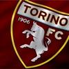 【19/20シーズン選手紹介】TORINO FC PRIMA SQUADRA
