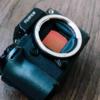 Keith Wee Kheng氏による富士フイルム「GFX 50S」と「GF63mm F2.8」のレビュー記事が掲載