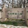 【鳥屋野公園】自然科学館のお隣。【コイルの巣】