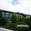 リッツカールトン京都の朝食レポート|リワードポイントでただ宿泊!
