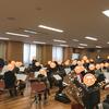 楽器初心者でアマチュアオーケストラに入団するのは無謀ですか?~Kオケの場合