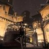 パズルアクションゲーム「Contrast(コントラスト)」は「不思議の国のアリス」か「落下の王国」か