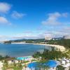 ハレクラニ沖縄 一生に一度は泊まりたい超高級リゾート 気になる客室、アメニティ全部公開!