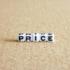 【AI-OCRジジラ】導入しやすさナンバーワン 価格設定のヒミツ