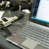 新ログブックソフト開発計画
