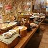 【伊勢市】旬菜食健「ひな野」のバイキングを楽しんできた