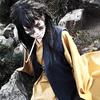 【コスプレ】アルバム:バジリスク【バジリスク 〜甲賀忍法帖〜】