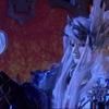 『Thunderbolt Fantasy 東離剣遊紀』10話感想 凜雪鴉(リンセツア)の目的が判明!そんな理由で盗賊やってたのかwww