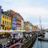 ScalaDays@コペンハーゲンに参加してきました!