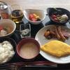 沖縄マリオット滞在中❷  〜この時期の朝食・ロビーラウンジの内容を紹介します!〜