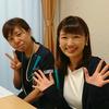 CBCラジオ「エンタメライン with レポドラ!」で、上林記念病院の「児童・思春期デイケア JOY」が紹介されました