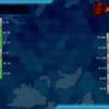 【艦これ】E7攻略開始・二