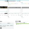 .NET で動くアプリケーションを Mackerel で監視できるかな?