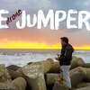 2017 Jumper 2『空撮 ドローン 想像を豊かに』 屏風ヶ浦
