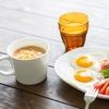 時短の朝食でも子供が喜ぶメニュー5選!子育てと仕事を両立するママへ