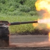 【衝撃】富士火力演習でかかっている税金は尋常ではなかった。