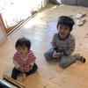 桜山公園マルシェのチラシができました!