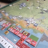 【Grand Tactical Series】「The Greatest Day: Sword, Juno, and Gold Beaches」O Canada Solo-Play AAR
