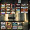 Dominion Online 対戦録 434