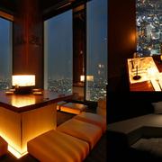 東京で人気のカップルシート&個室がプライベートすぎてヤバい!