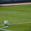 hamatra YOUTH 022:最後に賭けるJユースカップ