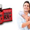 موثرترین دارو افزایش دهنده طول دستگاه تناسلی مردان | رشد و تقویت تضمینی طول و قطر الت جنسی