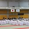『平成30年度長崎県中学校新人柔道大会』結果