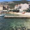 【Croatia旅2017⑫】Komiža of Vis Island (ヴィス島のコミジャ) Day1~Komižaの古い町並み~