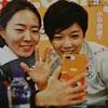 小平奈緒さん - ピョンチャンオリンピックのおもいで