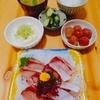 2019/11/16 今日の夕食