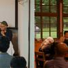 第348回 北海道ブックフェス関連レポート●九州・福岡「ブックスキューブリック」大井さんトーク