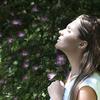 自分の中心に戻る「呼吸法」と、そこから期待できるポジティブな効果