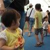 「名古屋アンパンマンこどもミュージアム&パーク」に行ってきた!