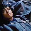 大河ドラマ「太平記」7話「悲恋」:幕府に尽くして身をたてるか、謀叛か、または夢の国への逃避行か?