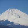(24)弥勒世通信<富士は晴れたり日本晴れ>