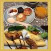 渋谷koe' lobby(コエロビー)で絶品パンビュッフェモーニング バルミューダトースターの使い方も紹介します