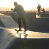 思い出の旅・写真:ロサンゼルスの海岸を撮りまくった日 の巻 (2)