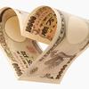 お金を引き寄せる7つの法則