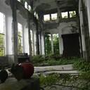 departure-ruins's blog
