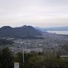 【募集締切】2018年1月20日(土) ハイク初めはあったかい沼津アルプスで海と富士山を感じて、山ヨガもキモチイイ@静岡県