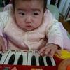 映画「ララランド」を見て、娘にピアノを教えはじめました!